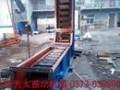 Z型斗式提升机试机视频 (338播放)